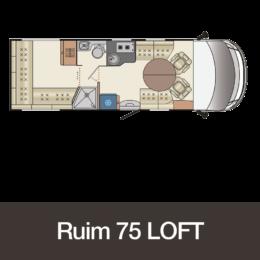 NL_page_gamme_florium_wincester_75LOFT_2021-01