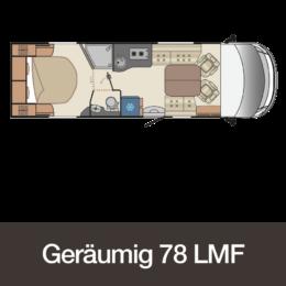 DE_page_gamme_florium_wincester_78LMF_2021-02