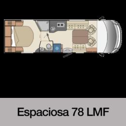 ES_page_gamme_fleurette_discover_78LMF_2021-02