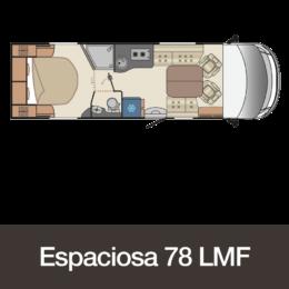 ES_page_gamme_florium_wincester_78LMF_2021-02