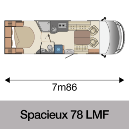 FR Page Gamme Fleurette Discover 78LMF 2021 02