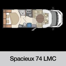 FR Page Gamme Fleurette Magister 74LMC 2021 02