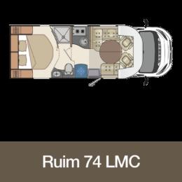 NL_page_gamme_florium_mayflower_74LMC_2021-02