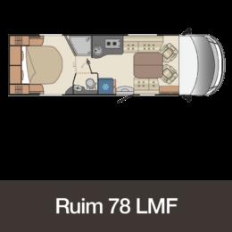 NL_page_gamme_florium_wincester_78LMF_2021-02