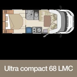 GB-page-gamme-florium-baxter-68LMC-2022